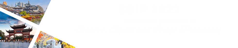 2019 2nd International Conference on Sensors, Signal and Image Processing(SSIP2019) home